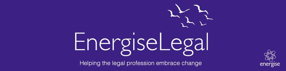 Energise Legal