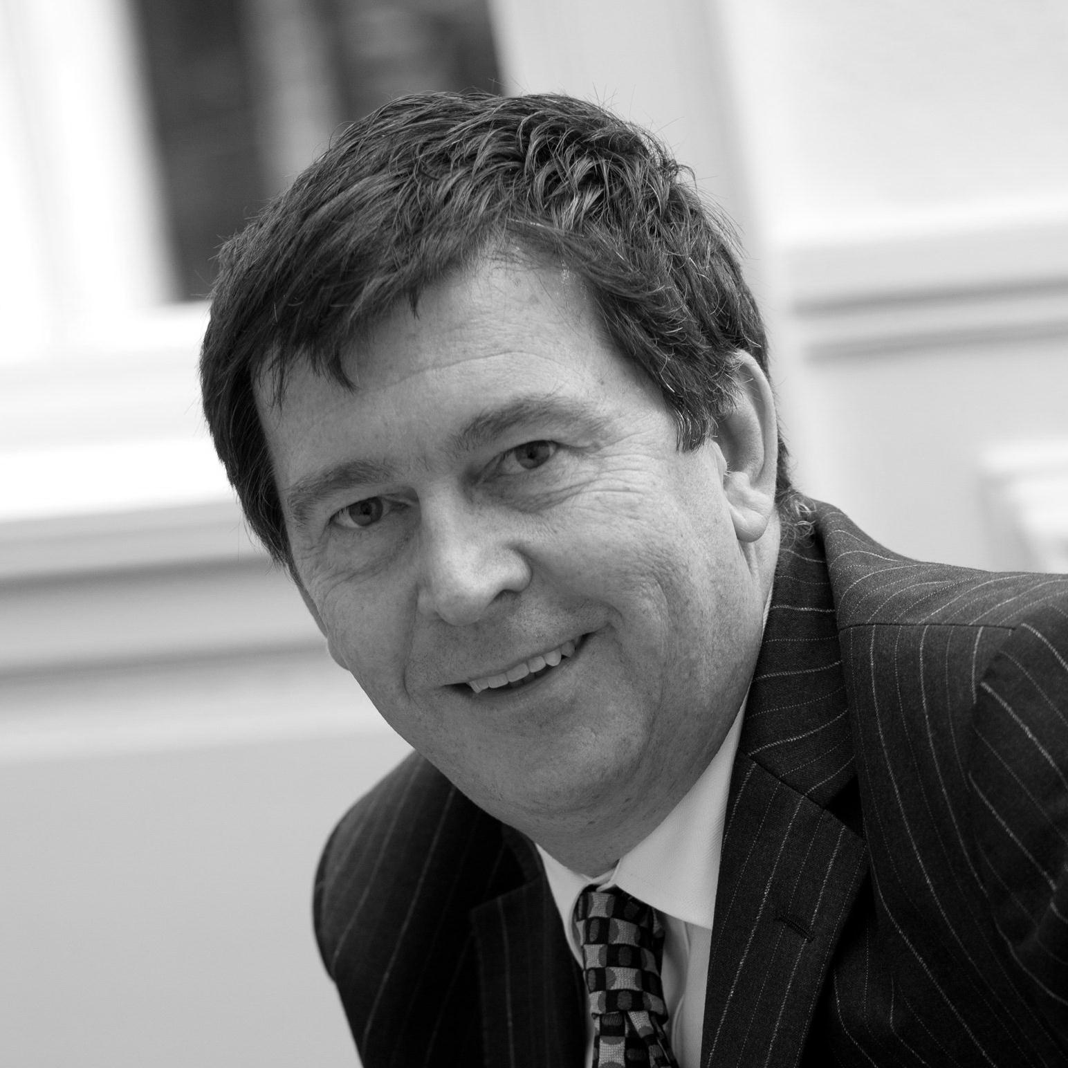 portfolio careers guest blog energise legal guest blog nigel haddon creating my portfolio career